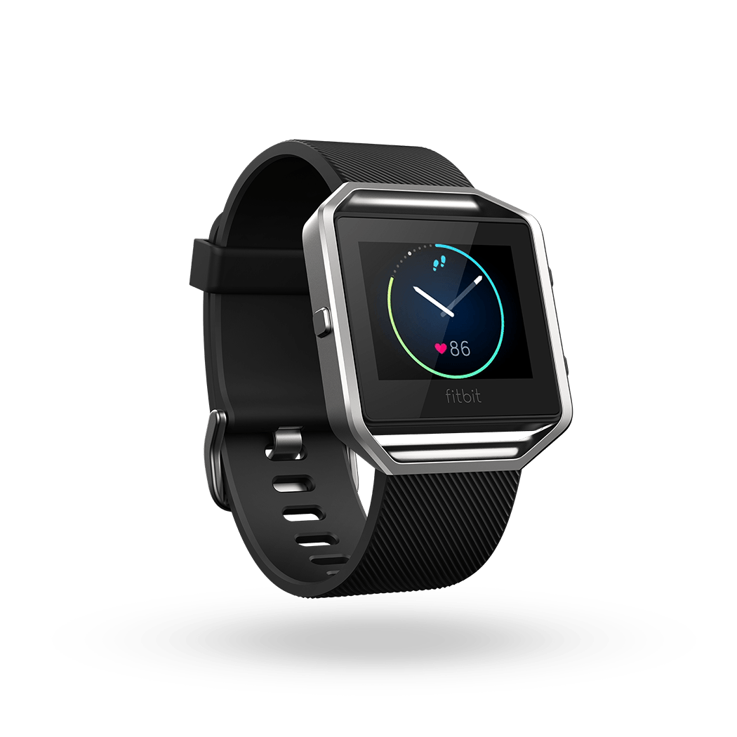 Fitbit-Blaze_Black_Classic-Band-and-Clock