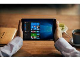 Xiaomi Mi Pad 2: Kovinsko ohišje in Windows 10!