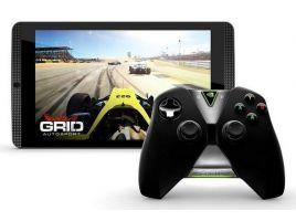 Nvidia SHIELD Tablet K1: Odlična tablica za samo 200 evrov!