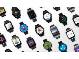 Android Wear prilezel do 5.0