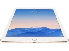 Tablica Apple iPad Air 3 že marca?
